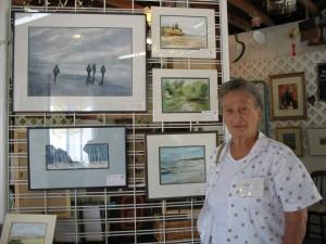 edna-tustin-paintings